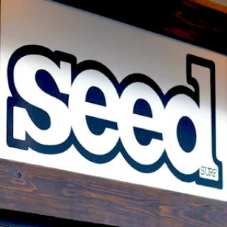 seed surf