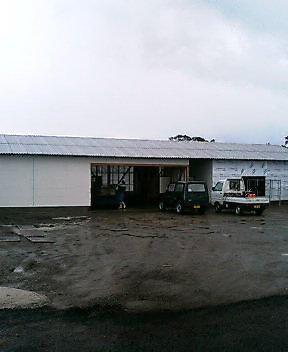 20051215
