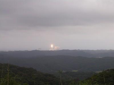 20060911