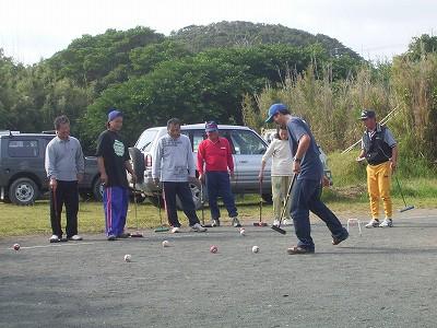 20061031