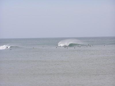 20070716
