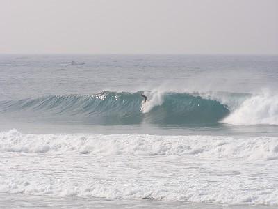 20080517