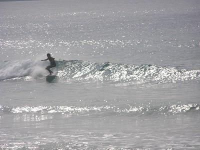 20090514