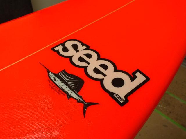 DSCF8308